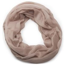 styleBREAKER loop tube scarf solid color 01016069 – Bild 8