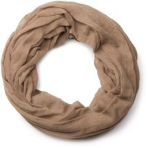 styleBREAKER loop tube scarf solid color 01016069 – Bild 7