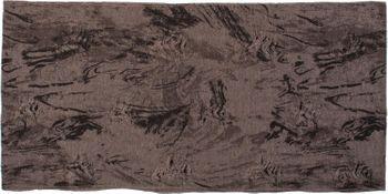 styleBREAKER Loop Schal gemustert im Destroyed Vintage used Look, Schlauchschal, Tuch, Unisex 01016150 – Bild 20