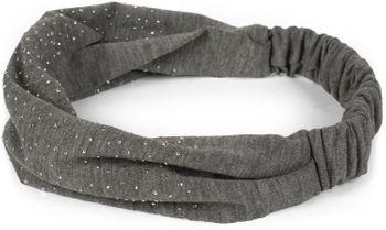 styleBREAKER Haarband mit Strass und Gummizug, Stirnband, Headband, Damen 04026016 – Bild 8