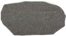 styleBREAKER Haarband mit Strass und Gummizug, Stirnband, Headband, Damen 04026016 – Bild 10