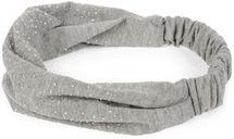 styleBREAKER Haarband mit Strass und Gummizug, Stirnband, Headband, Damen 04026016 – Bild 20
