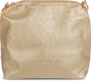styleBREAKER Wendetasche in Flecht Optik, Shopper, Handtasche, Set aus 2 Taschen, Bag in Bag, Schultertasche, Damen 02012182 – Bild 41