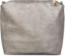 styleBREAKER Wendetasche in Flecht Optik, Shopper, Handtasche, Set aus 2 Taschen, Bag in Bag, Schultertasche, Damen 02012182 – Bild 48