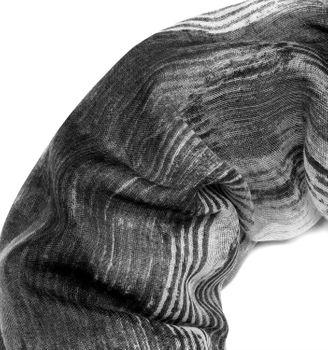 styleBREAKER Loop Schal mit Aquarell Wischeffekt Muster Print, Schlauchschal, Tuch, Damen 01016158 – Bild 9