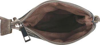 styleBREAKER Mini Bag Umhängetasche mit Wende-Pailletten, Schultertasche, Handtasche, Tasche, Damen 02012240 – Bild 39