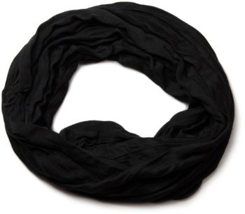 styleBREAKER jersey loop tube scarf in crash optics, uni, elastic, unisex 01016041 – Bild 11