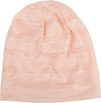 styleBREAKER Beanie Mütze mit Glitzerfaden und kleinen Pailletten, Slouch Longbeanie, Damen 04024148 – Bild 10
