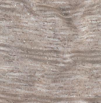 styleBREAKER Beanie Mütze mit Glitzerfaden und kleinen Pailletten, Slouch Longbeanie, Damen 04024148 – Bild 30