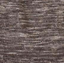 styleBREAKER Beanie Mütze mit Glitzerfaden und kleinen Pailletten, Slouch Longbeanie, Damen 04024148 – Bild 14