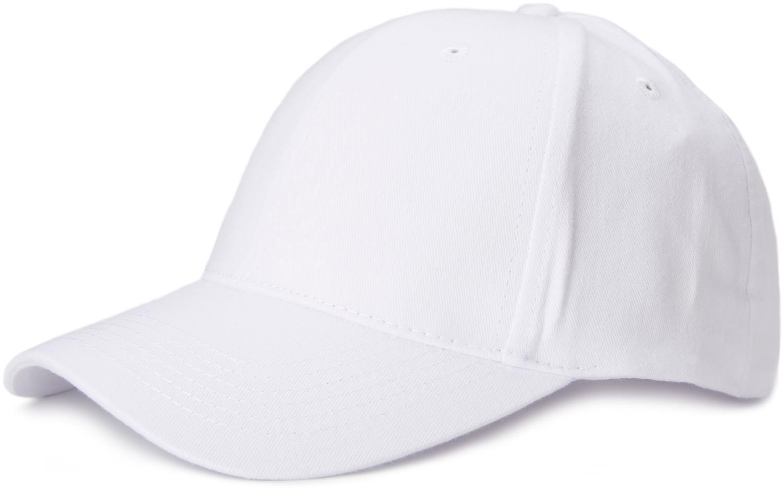 regolabile unisex 04023018 berretto da baseball styleBREAKER berretto classico a 6 pannelli con superficie spazzolata