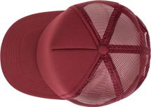 styleBREAKER 5 panel mesh cap, adjustable, unisex 04023007 – Bild 28