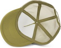 styleBREAKER 5 panel mesh cap, adjustable, unisex 04023007 – Bild 32