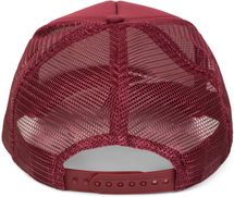 styleBREAKER 5 panel mesh cap, adjustable, unisex 04023007 – Bild 26