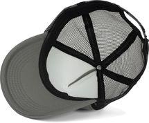 styleBREAKER 5 Panel Mesh Cap, Trucker Baseball Cap, Basecap, verstellbar, Unisex 04023007 – Bild 43