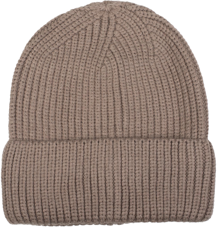 8-10 cm Bär Mütze und Schal für ca Kopfumfang 8 cm