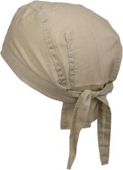 styleBREAKER Bandana Kopftuch, Zandana, Kopfbedeckung, Bikertuch 04023012 – Bild 5
