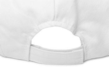 styleBREAKER cabrio cap, flat cap, adjustable 04023004 – Bild 2