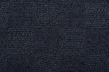 styleBREAKER Herren Schal mit edlem Schachbrett Muster und Fransen, Winter, Tuch 01017089 – Bild 14