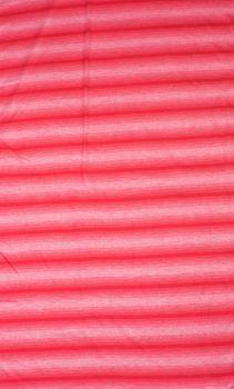 styleBREAKER Unisex Loop Schal mit Streifen Farbverlauf Muster Ton in Ton, Schlauchschal, Tuch 01016189 – Bild 24
