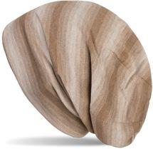 styleBREAKER Unisex Beanie Mütze mit Streifen Farbverlauf Muster Ton in Ton, Slouch Longbeanie 04024163 – Bild 31