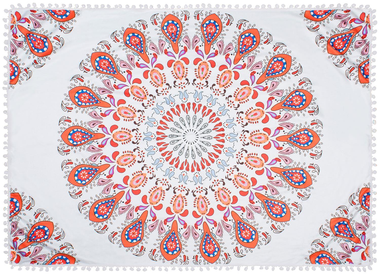 Handtuch Sofil Graphic 50x100 Stone Danisches Bettenlager
