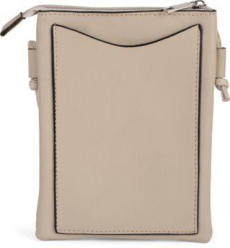 styleBREAKER Damen Mini Bag Umhängetasche in Schlangen Optik, Schultertasche, Handtasche, Tasche 02012305 – Bild 24