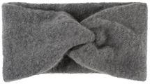 styleBREAKER Damen Feinstrick Stirnband mit weicher Oberfläche und Twist Knoten Detail, warmes Winter Haarband, Headband 04026043 – Bild 11