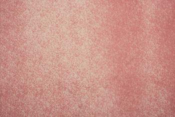 styleBREAKER Unisex weicher melierter Schal mit langen Fransen, Winter, Stola 01017109 – Bild 21
