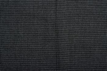 styleBREAKER Unisex Schal mit Hahnentritt Muster und Fransen, Pepita, Winter 01017117 – Bild 15