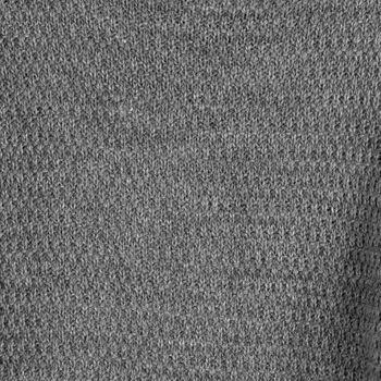 styleBREAKER Damen Oversize Strickpullover mit Perlmuster und langen Ärmeln, Rollkragen, Poncho, Onesize 08010065 – Bild 24