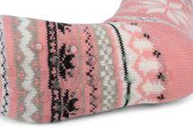 styleBREAKER Damen ABS Stoppersocken Kuschelsocken mit Teddyfutter und Norweger Muster Mix, ABS-Socken, Größe 35-42 EU / 5-10 US / 4-8 UK 08030008 – Bild 10