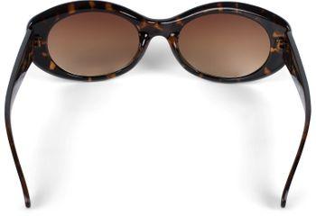 styleBREAKER Damen Butterfly Sonnenbrille mit breitem Kunststoff Rahmen und ovalen Polycarbonat Gläsern, Schmetterling, Retro Style 09020109 – Bild 16