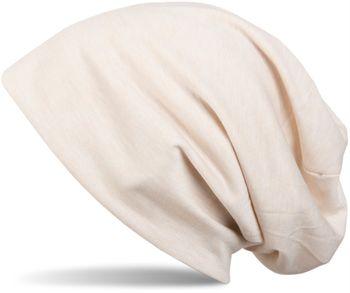 styleBREAKER klassische Slouch Beanie Mütze, leicht und weich, Longbeanie, Unisex 04024018 – Bild 14