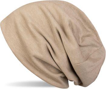 styleBREAKER klassische Slouch Beanie Mütze, leicht und weich, Longbeanie, Unisex 04024018 – Bild 32