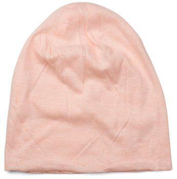 styleBREAKER klassische Slouch Beanie Mütze, leicht und weich, Longbeanie, Unisex 04024018 – Bild 61