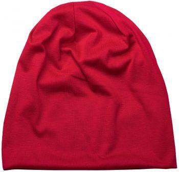 styleBREAKER klassische Slouch Beanie Mütze, leicht und weich, Longbeanie, Unisex 04024018 – Bild 52