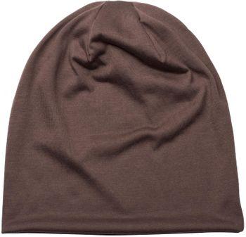 styleBREAKER klassische Slouch Beanie Mütze, leicht und weich, Longbeanie, Unisex 04024018 – Bild 48