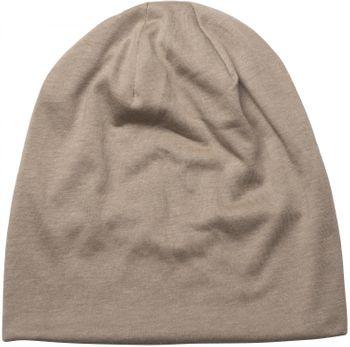styleBREAKER classic beanie hat, summer, light, unisex 04024018 – Bild 51