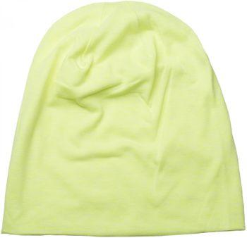styleBREAKER klassische Slouch Beanie Mütze, leicht und weich, Longbeanie, Unisex 04024018 – Bild 53
