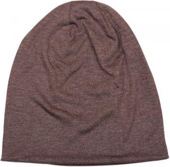 styleBREAKER classic beanie hat, summer, light, unisex 04024018 – Bild 57