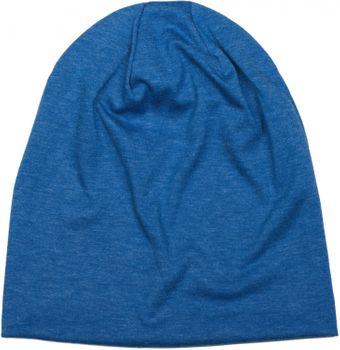 styleBREAKER classic beanie hat, summer, light, unisex 04024018 – Bild 49