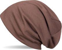 styleBREAKER classic beanie hat, summer, light, unisex 04024018 – Bild 36