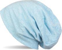 styleBREAKER classic beanie hat, summer, light, unisex 04024018 – Bild 42
