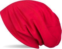 styleBREAKER classic beanie hat, summer, light, unisex 04024018 – Bild 45