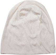 styleBREAKER klassische Slouch Beanie Mütze, leicht und weich, Longbeanie, Unisex 04024018 – Bild 54