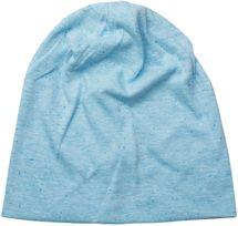 styleBREAKER klassische Slouch Beanie Mütze, leicht und weich, Longbeanie, Unisex 04024018 – Bild 58