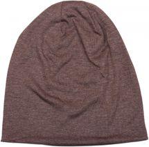 styleBREAKER klassische Slouch Beanie Mütze, leicht und weich, Longbeanie, Unisex 04024018 – Bild 55