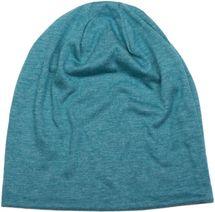 styleBREAKER classic beanie hat, summer, light, unisex 04024018 – Bild 59