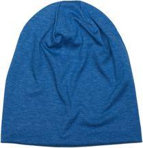 styleBREAKER klassische Slouch Beanie Mütze, leicht und weich, Longbeanie, Unisex 04024018 – Bild 49